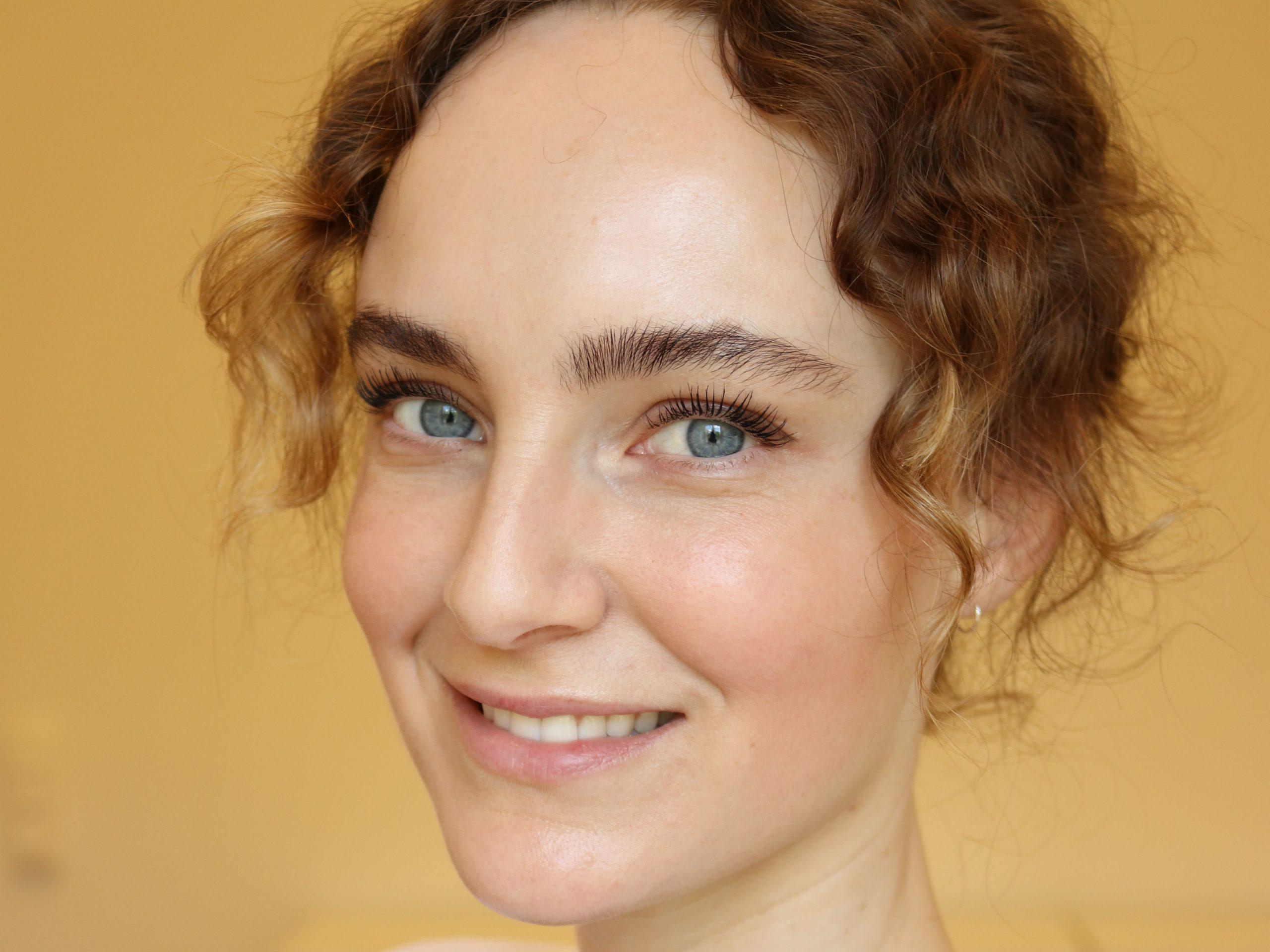 Emma Bergmark